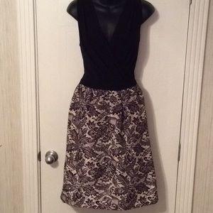 Isaac Mizrahi Cocktail Dress